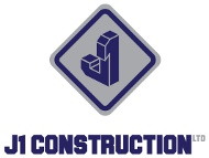 JT Construction - sm