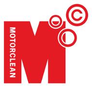 M Logo - sm