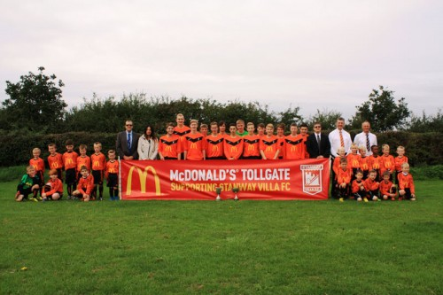 Stanway-Villa-U7s_U18s-2013_14-McDonalds
