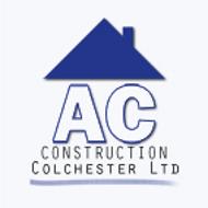AC Construction (Colchester) Ltd - Sm