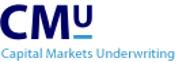 CMu logo - sized