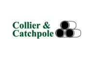 Colliers-Logo-Colour-349 Sm