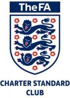 FA_Charter_Standard2
