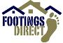 Footings Direct logo - Sm