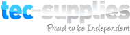 TEC logo - sm