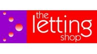 The Letting Shop - Sm