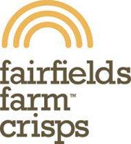 fairfields-farm-crisps - Sm