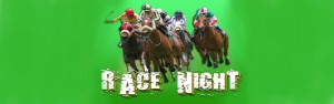 RACE-NIGHT-BANNER