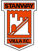Stanway Villa Football Club