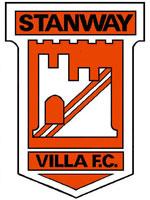 Stanway Villa Football Club