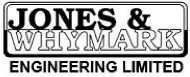 jones-and-whymark-logo