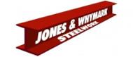 jones-and-whymark