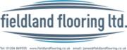 fieldland-ltd-logosm