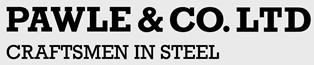 Pawle&Co_Logo