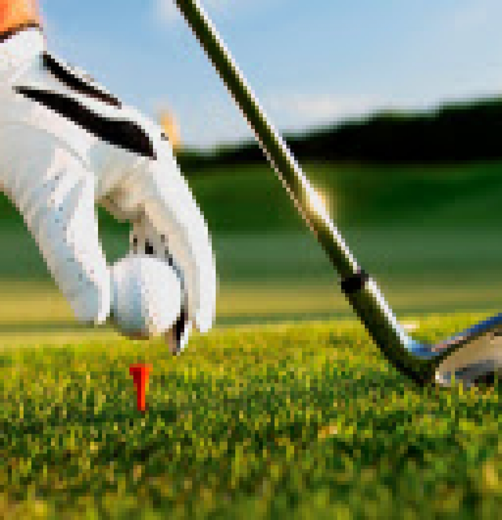 Stanway Villa FC – Golf Day – Entry Forms for 2017
