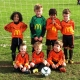 GALLERY – Under 7's – Blues & Reds