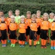 GALLERY – Under 11's Blues & Reds