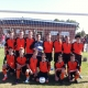 GALLERY – Under 18's Blues